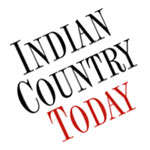 Indian Country Today