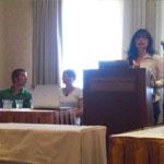 NAISA Conference