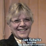 Jan Schultz Video
