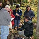 Native Plants Workshop