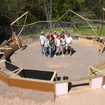 ZaagkiiProject-BuildingKBICGreen-113