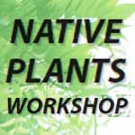 Intertribal Native Plants Workshop