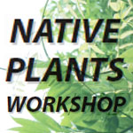 Chocolay Township Intertribal Native Plants Workshop